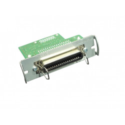 Epson UB-P02  parallele Schnittstelle