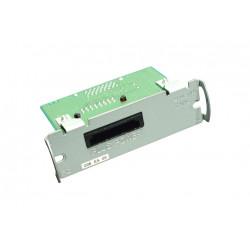 Epson UB-U06 powered USB-Schnittstelle