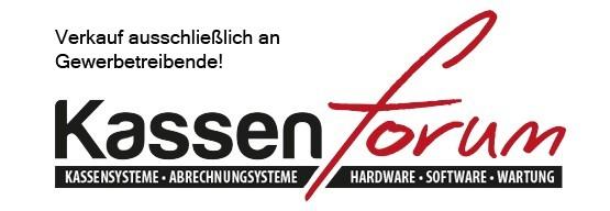 www.kassenforum.de