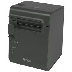 Epson TM-L90 M313A