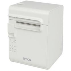 Epson TM-L90 M165B