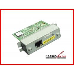 Netzwerkschnittstelle Epson UB-E03 für Epson TM-H 5000 TM-J7500 Ethernet