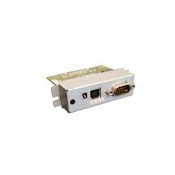 Epson USB Schnittstelle UB-U09