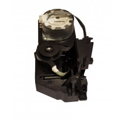 Epson TM-J7500/7600 Pumpe pump 1112086