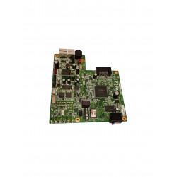 Epson TM-J700/71007500/7600 Mainboard 2118628 2118629