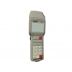 Inventurgerät MDE Symbol PDT-3100 Universell einsetzbar