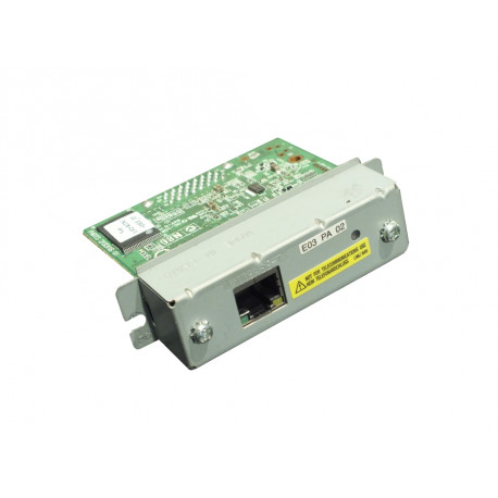 Epson UB-E03 LAN/Netzwerk-Schnittstelle
