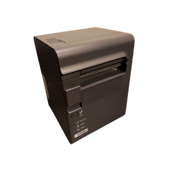 Epson TM-L90 LAN